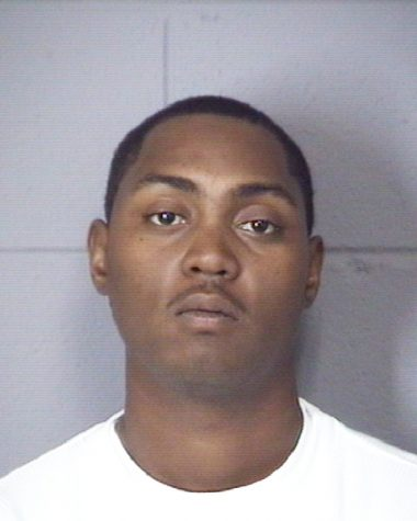 Sycamore man arrested with cocaine