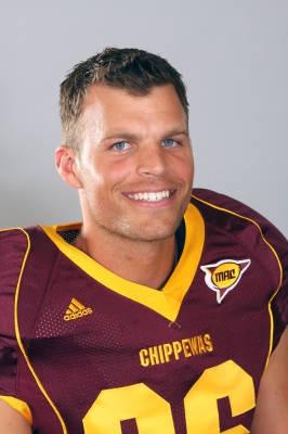 Breaking down the CMU Chippewas
