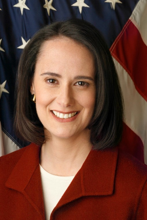 Lisa Madigan re-elected as attorney general