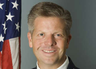 Congressman Randy Hultgren needs to answer some tougher questions
