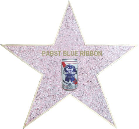 Columnist Connor Rice gives new Pabst owners no ribbons