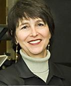 Associate professor Laura Vazquez directed