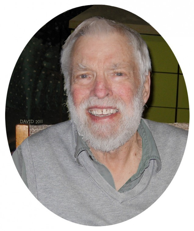 Professor+emeritus+David+Wagner+taught+European+history+at+NIU%0Abetween+1961+and+2005.+During+that+time%2C+he+sported+%28and+continues%0Ato+keep%29+what+he+claims+to+be+the+%22oldest+continuous+beard+on%0Acampus.%22+His+wife+of+over+30+years+says+she%27s+never+seen+him%0Awithout+it.%0A