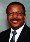 Alumnus Wheeler G. Coleman was recently appointed to the NIU Board of Trustees.