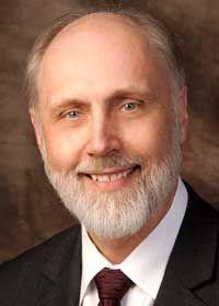 Doug Baker