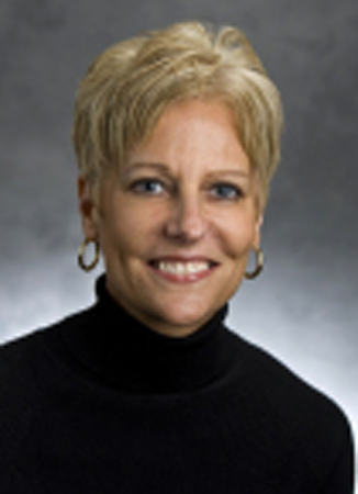 Coaches Corner: Kathi Bennett