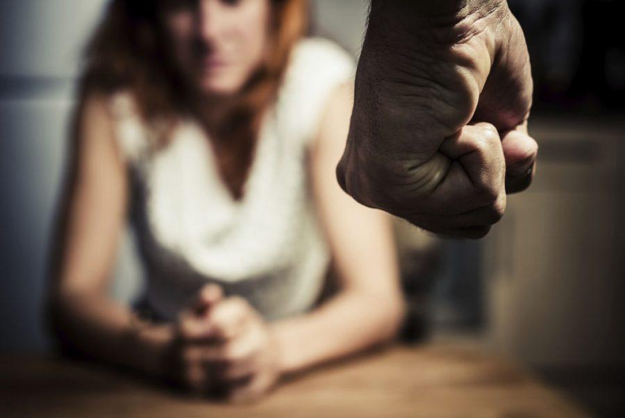 NIU Advocacy Services needs stronger presence