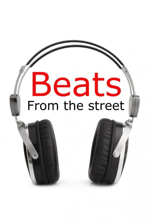 Beats from the Street: Sept. 17