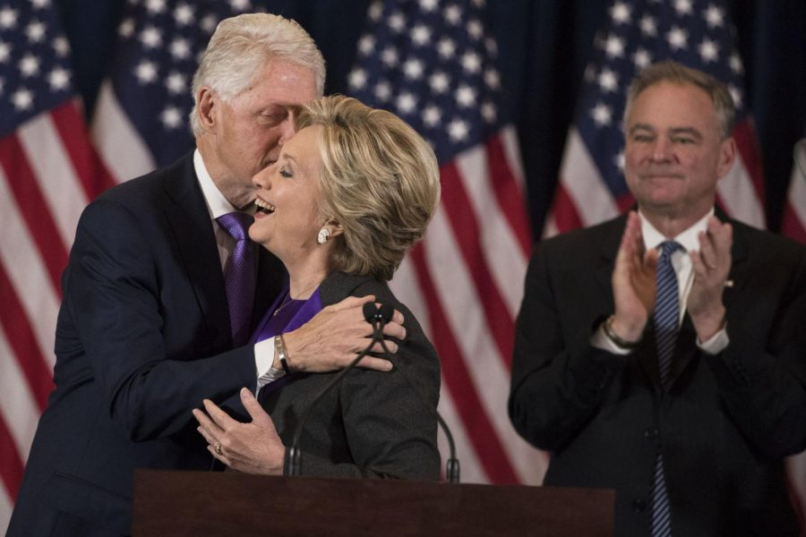 Clinton+concedes+to+Trump%2C+reminds+supporters+to+fight+for+rights