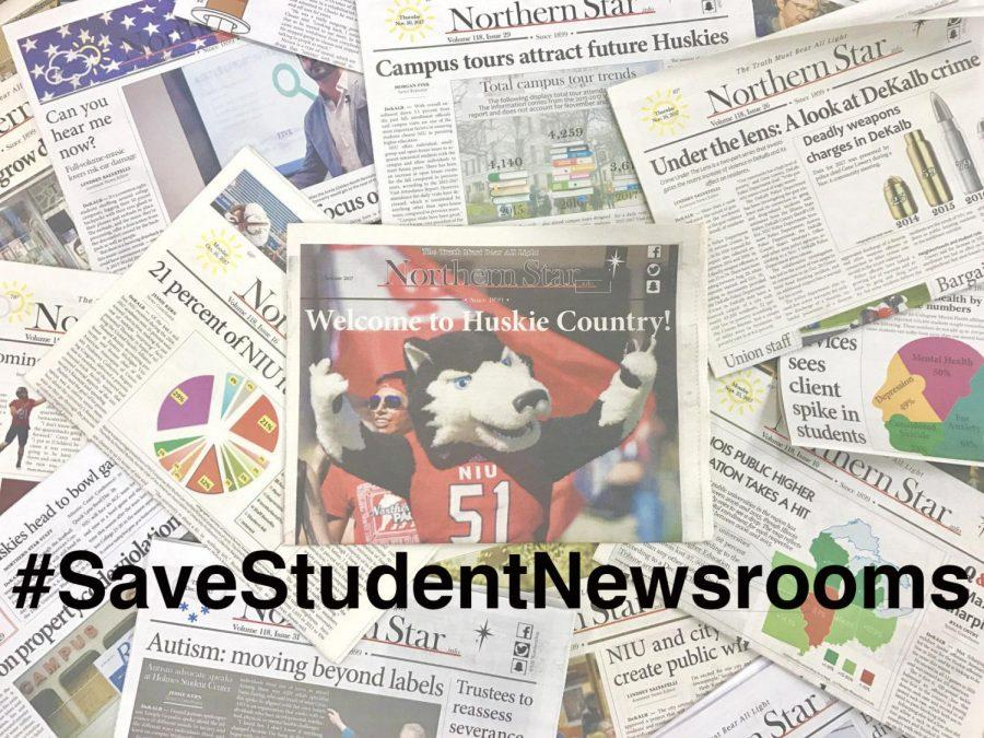 %23SaveStudentNewsrooms%3A+Don%27t+let+our+Star+fade
