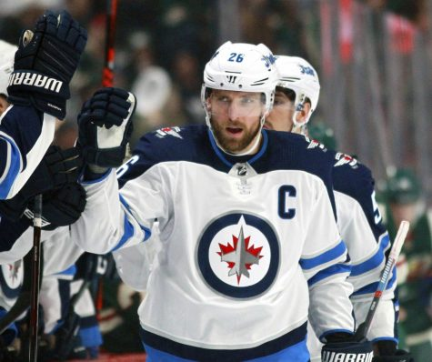 Ranking the NHL's Western Conference before the season