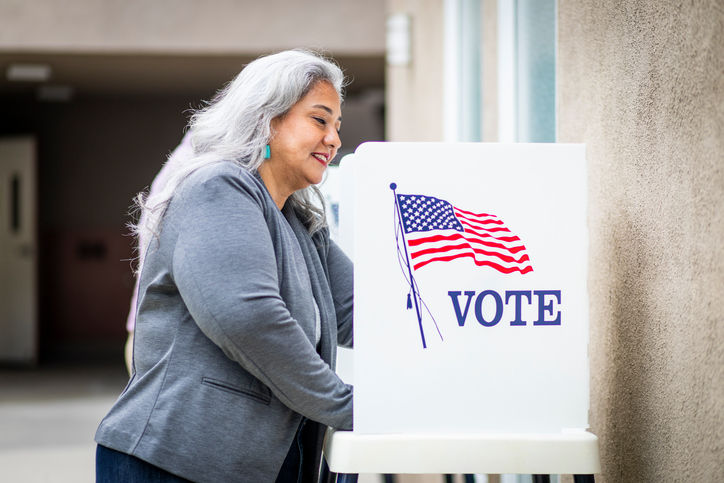 Women+rise+in+primary+elections