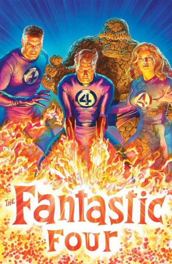 %22The+Fantastic+Four%2C%22+co-created+by+Stan+Lee+and+Jack+Kirby+in+1961%2C+is+what+sparked+the+Golden+Age+of+Marvel.+Soon%2C+heroes+such+as+Spider-Man%2C+The+Avengers+and+Daredevil+followed.