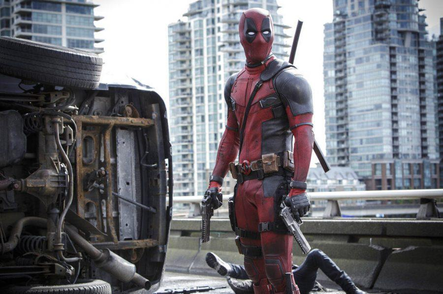 Ryan+Reynolds%2C+star+of+%22Deadpool%22+and+%22Deadpool+2%2C%22+has+confirmed+on+Twitter+that+he+still+will+play+the+Merc+with+the+Mouth+despite+the+merger+between+Disney+and+20th+Century+Fox.+The+two+%22Deadpool%22+films+have+a+combined+box+office+amount+of+over+%241+billion.%C2%A0