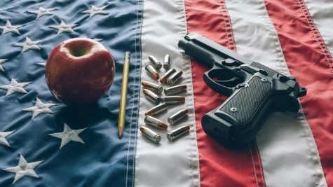 People need to care about gun violence