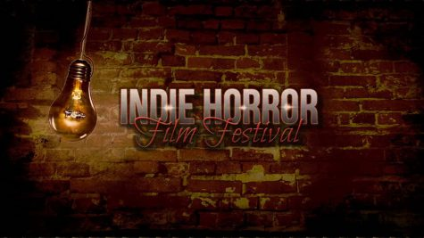 Indie Horror Film Festival returns Saturday