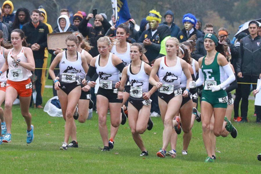 Cross+country+will+travel+to+Western+Illinois+for+season+opening+meet