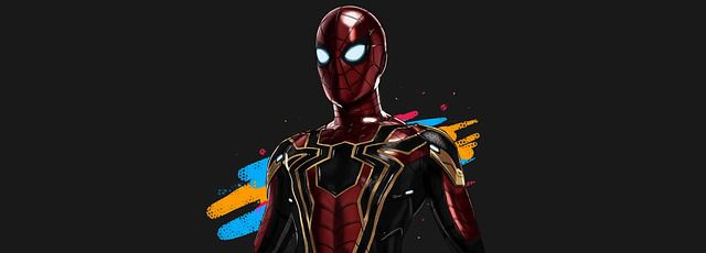 Sony and Disney reach financial standstill, Spider-Man may leave Marvel Cinematic Universe