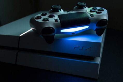 PlayStation Now drops its prices