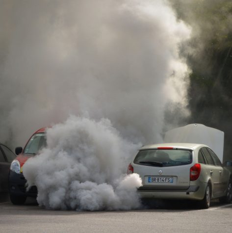 Impending emissions regulations could have real consequences