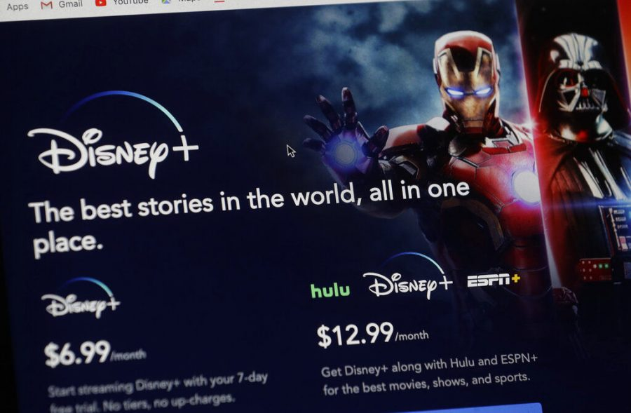 Disney Entices Consumers With Fair Prices And Extensive Content Northern Star
