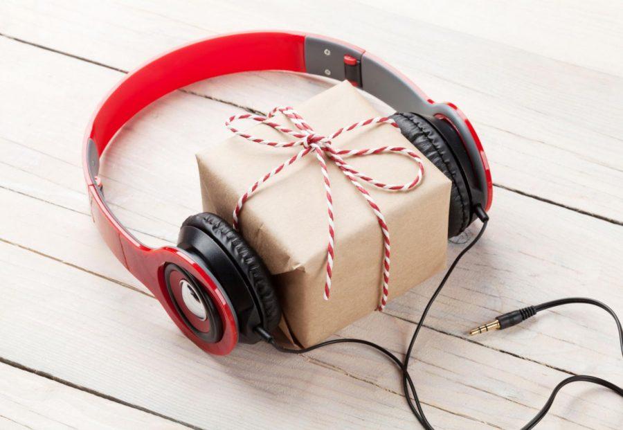 Holiday+playlist