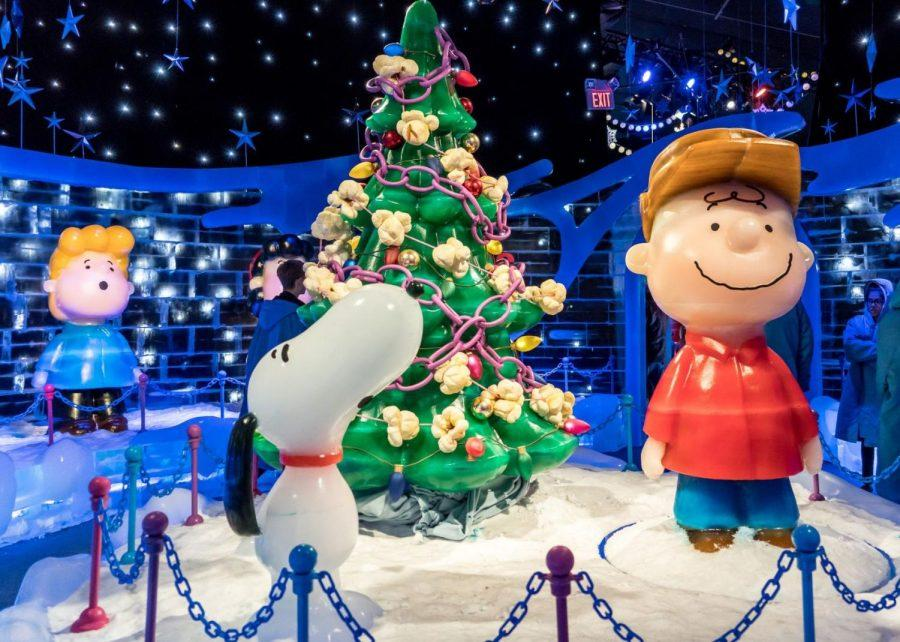 %22A+Charlie+Brown+Christmas%22+will+come+to+life+in+DeKalb