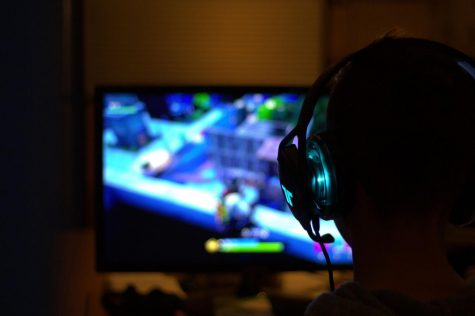 China's video game law is too strict