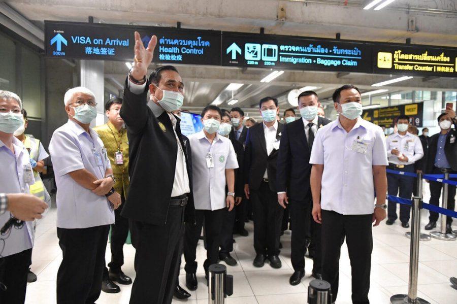 Thailand+China+Outbreak