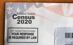Today is the last day to fill out the Census