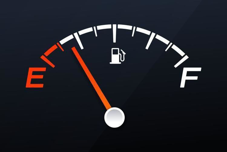 Gas price update for Feb. 1.
