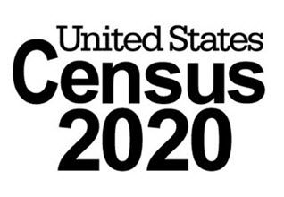 Census will still count students as part of DeKalb community