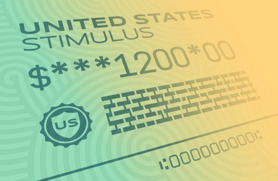 DeKalb+residents+receive+stimulus+checks