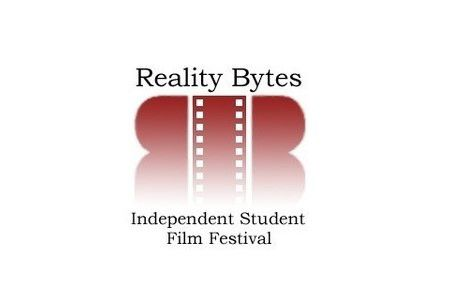 Reality Bytes film festival postponed
