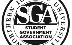 SGA Senate The Student Government Association Senate unanimously approved its first senator for the semester at Sunday's meeting.