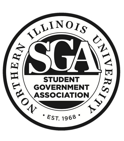SGA leadership releases statements of solidarity