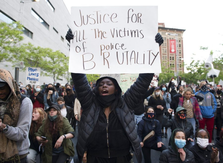 Open+ears%2C+open+eyes%2C+closed+mouths%3A+The+duties+of+white+America+after+police+brutality+protests