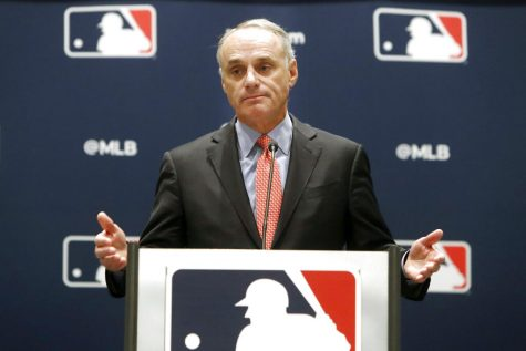 2020 MLB season in doubt as MLBPA and team owners fail to reach middle ground