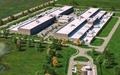 Facebook to construct data center in DeKalb