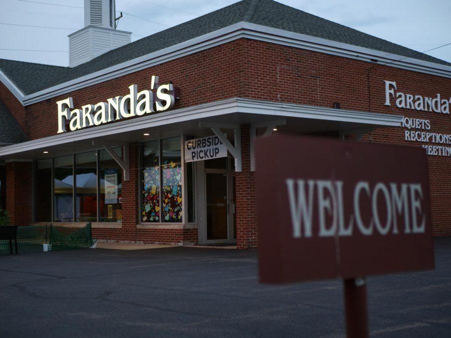 DeKalb+County+restaurants+sue+Pritzker+over+new+dining+restrictions