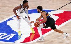 Huff's Hoops: Recap of NBA Playoffs first round
