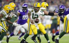 Down the Lines: NFL Week 1, college football predictions