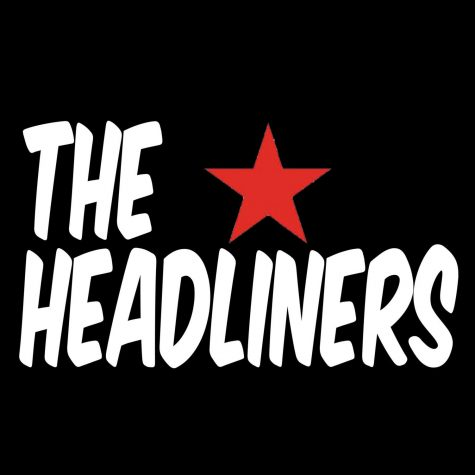 The Headliners podcast: Tiger Woods, NBA All-Stars, LeBron vs Zlatan, NBA nerds and more!
