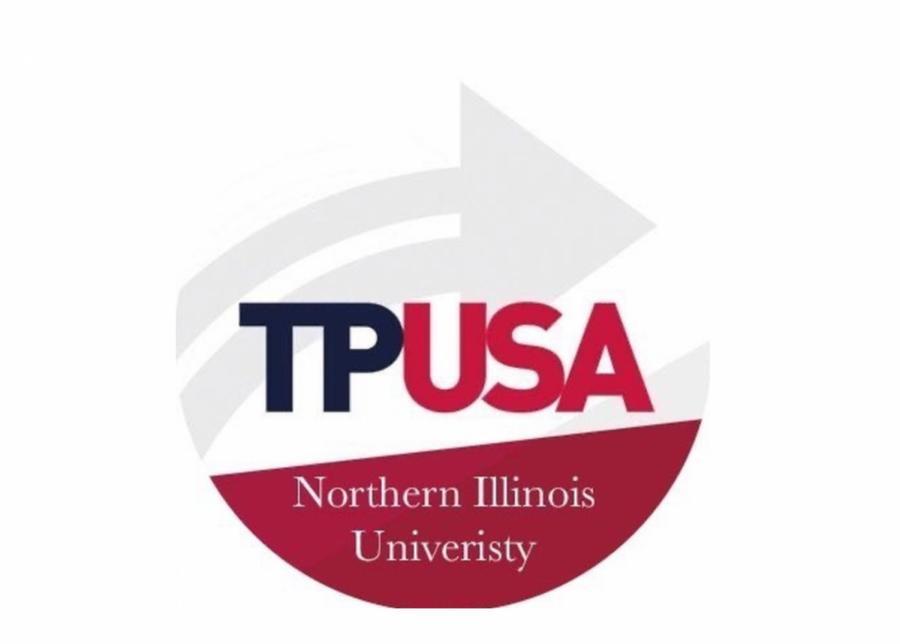 NIUs Turning Point USA claims SGA discriminated against organization