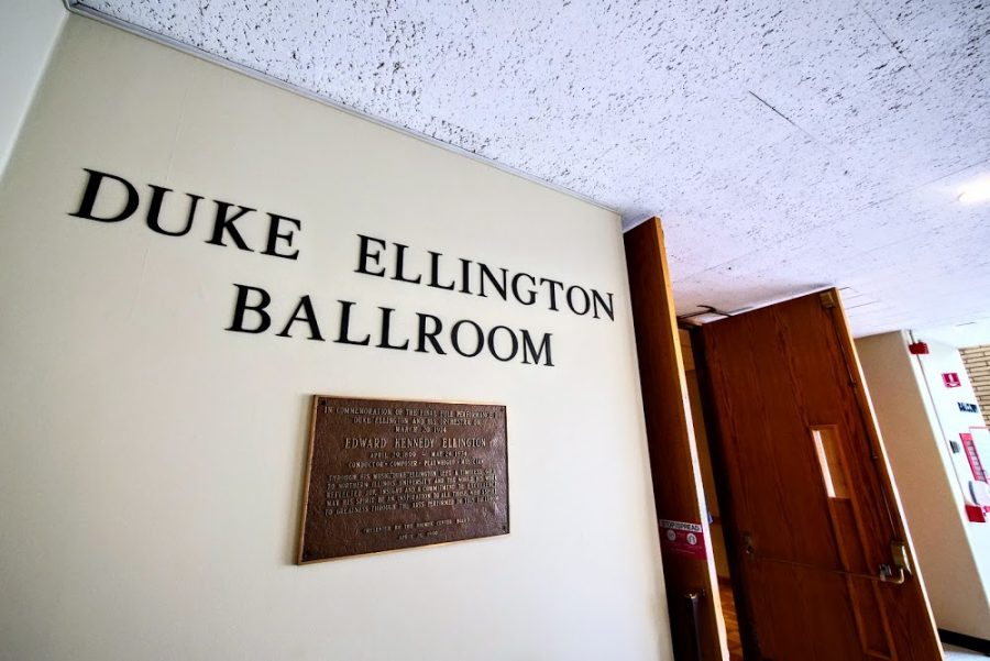 Duke+Ellington+Ballroom