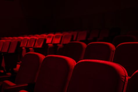 Hollywood - California, Gulf Coast States, Movie Theater, Theatrical Performance, Stage Theater
