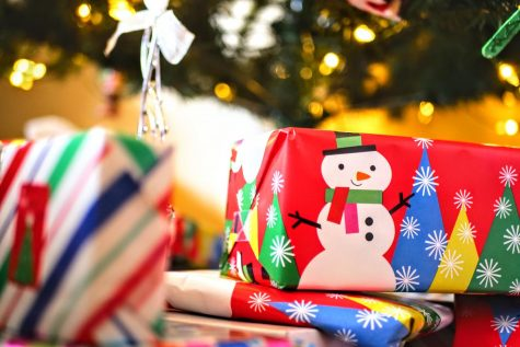 With the holidays upon us, you may be in need of some last-minute gift ideas.