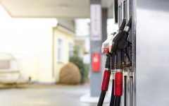 Week of Jan. 25 gas update: Prices jump 1.7 cents a gallon