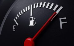 Week of March 1 gas update: Prices jump 7.4 cents a gallon