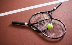 Men's tennis off to best start in over 30 years